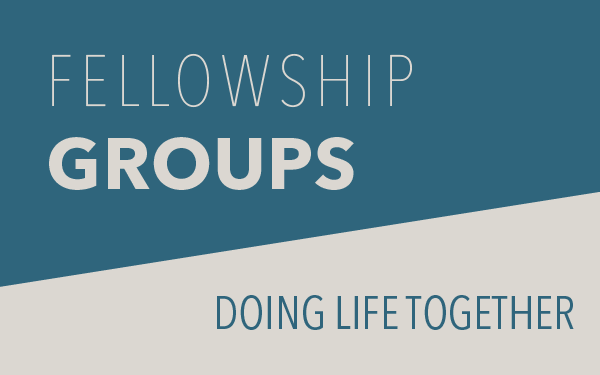 fellowship-groups.png