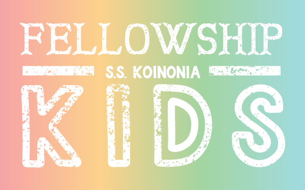 fellowship-kids-ministry.png